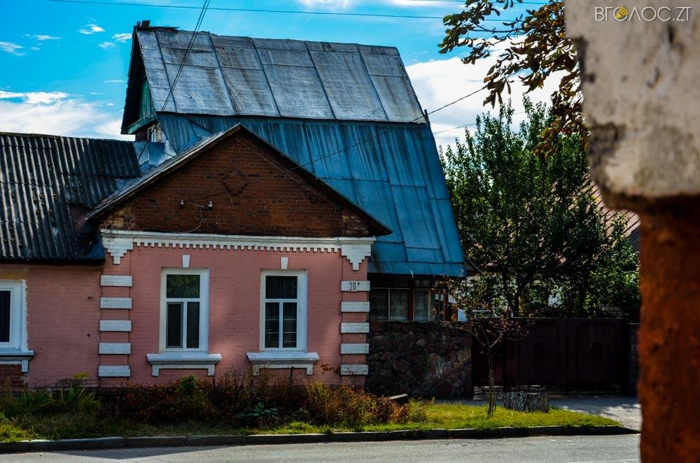 gogolivska-14-yz-54