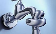 Через аварію на мережі жителі мікрорайону Богунія у Житомирі лишилися без води