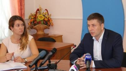Машковський відмовився іти у заступники до Зубка
