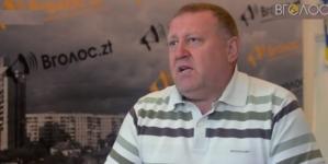 Зміна керівництва обласної ради – це спільне «досягнення» Зубка та Гундича, – політолог