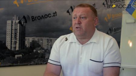 Геннадій Зубко може найближчим часом залишити Кабмін, – політолог