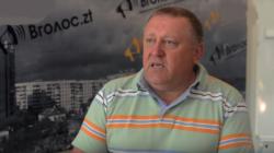 Наступний губернатор Житомирщини стане останнім, – політолог (ВІДЕО)
