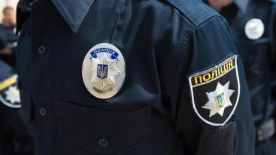 Житомиряни кажуть, що їх побила поліція на Хмельниччині (ВІДЕО)