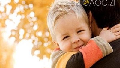 Більше 100 дітей у Житомирі знайшли нові сім'ї