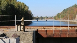«Житомирводоканал» витратить 27 тисяч на дослідження якості води