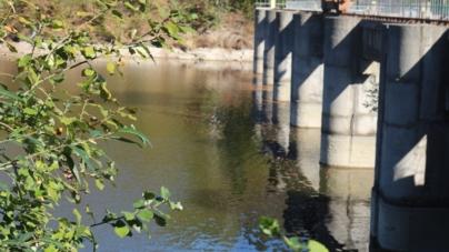 На Водоканалі повідомили, де 6 лютого не буде води