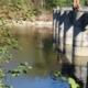 Прокуратура відкрила провадження через скид «Житомирводоканалом» неочищених стоків у Тетерів