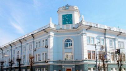 Житомирян запросили до «Школи місцевого самоврядування»
