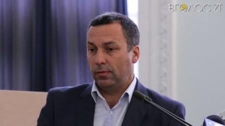 Директора «Житомиртеплокомуненерго» відсторонили від посади за рішенням суду