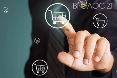 Більше 4 мільйонів зекономили в області завдяки електронним закупівлям