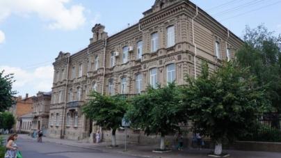 У Бердичівському медколеджі не змогли обрати нового директора