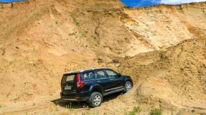 Чиновники, депутати, екологи, «айдарівець» – хто стоїть за видобутком піску на Житомирщині