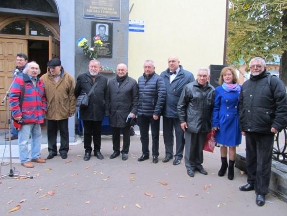 Десятий ювілейний фестиваль «Просто на Покрову» провели у Коростені