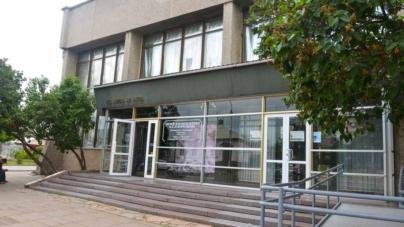 Експонати Житомирського музею космонавтики можуть віддати у Київ