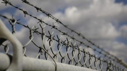 Вбивство у в'язниці: 28-річний в'язень забив до смерті «колегу» палицею