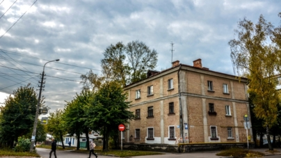 Мерія перерахувала 25 тисяч за ремонт перехрестя Лесі Українки та Юрка Тютюнника