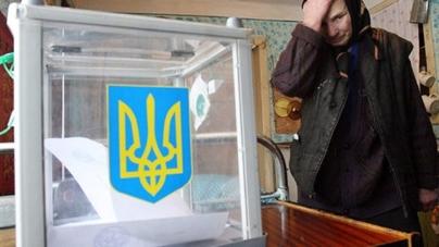 На Житомирщині відбудуться позачергові вибори