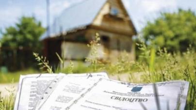 Учасники АТО отримають понад 3800 гектарів земель сільгосппризначення, – Держгеокадастр