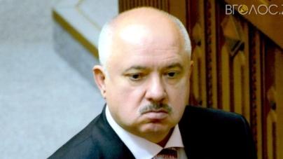 Нардеп з Житомирщини купив автомобіль більше, ніж за 3,5 мільйони