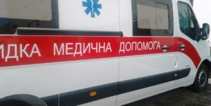 На Житомирщині двоє робітників отруїлися аміаком у каналізаційному колодязі