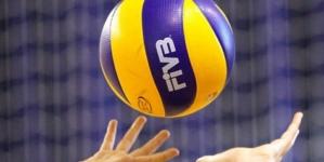 Комунальний волейбольний клуб облради придбає кросівки майже на 200 тисяч
