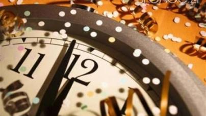 Стало відомо, як у Житомирі святкуватимуть новорічні свята (ПЛАН)