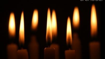У суботу житомирян запросили вшанувати пам'ять жертв голодоморів