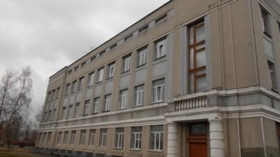 На фасаді житомирської школи може з'явитися меморіальна дошка бійцю АТО Сергію Ковешнікову