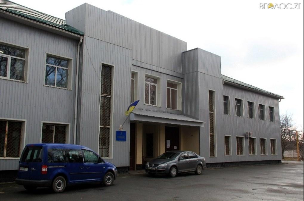 novograd-morske-4