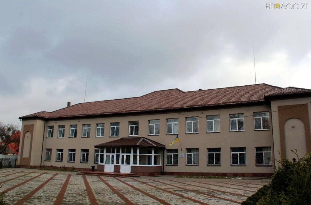 novograd-morske-5