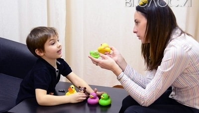 У міському управлінні освіти створять психолого-медико-педагогічну консультацію