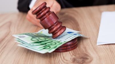 Громадянське подружжя житомирських суддів вкладають кошти в нерухомість у Болгарії