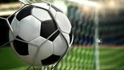 10 мільйонів гривень потрібно, щоб грати у професійний футбол, – Руслан Павлюк