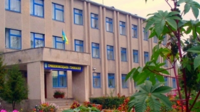 Житомирська міськрада оголосила тендер на будівництво нового корпусу гімназії №23