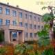 Амбіції: Сухомлин хоче новий корпус для житомирської гімназії №23