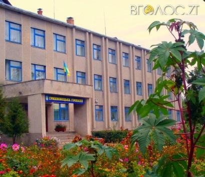Житомирська міськрада не змогла визначитися із підрядником з ремонту гімназії №23