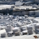 Облрада хоче дозволити фірмі з капіталом у 3 тисячі видобувати граніт