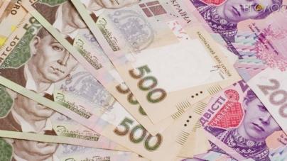Понад 220 тисяч з бюджету Житомира витратять на папір для мерії