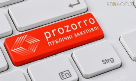 У Житомирській міськраді оголосили тендер на ремонт і реставрацію Польського бульвару