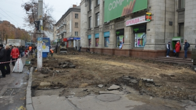 Львівські підрядники таки подали до суду на Житомирську міську раду (ДОКУМЕНТ)