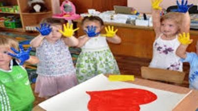 15 житомирських дитсадків утеплили за кредитні кошти НЕФКО