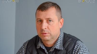 З нашим сільським головою працювати складно, але рятує депутатський корпус, – депутат Зарічанської сільської ради