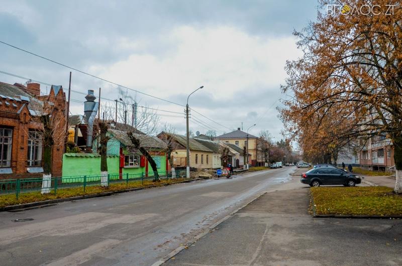vul-stepana-bendery-26-yz-55