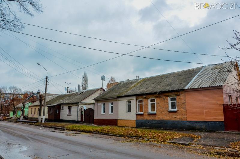 vul-stepana-bendery-31-yz-55