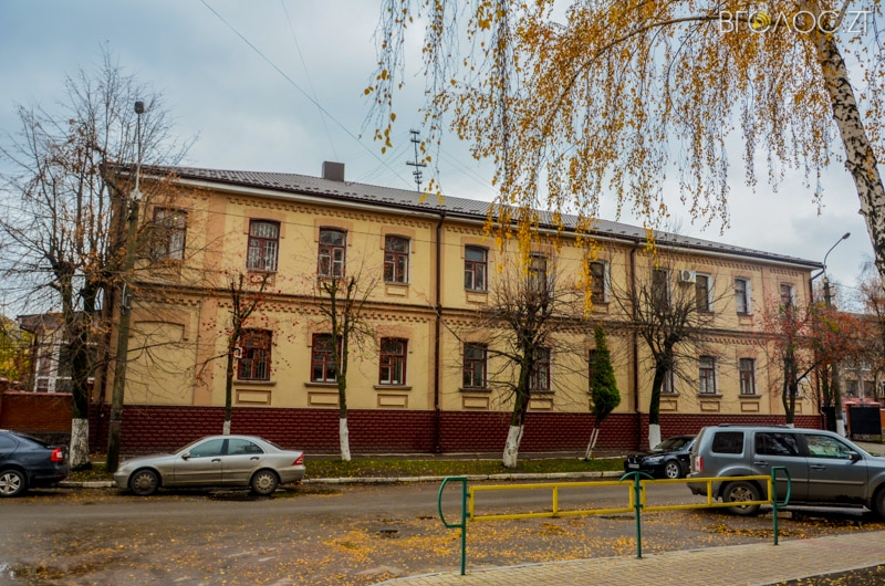 vul-stepana-bendery-33-yz-55