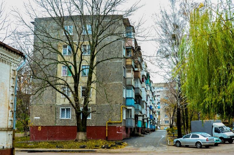 vul-stepana-bendery-4-yz-55