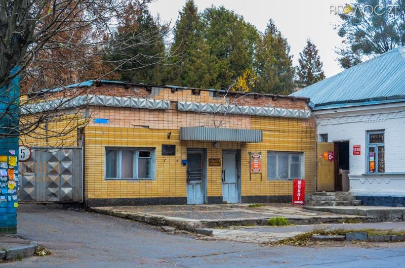 vulytsya-dombrovskogo-1-yz-85