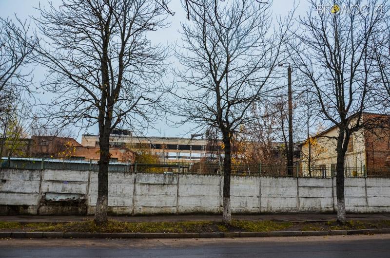 vulytsya-dombrovskogo-10-yz-85