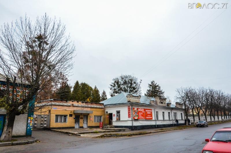 vulytsya-dombrovskogo-2-yz-85