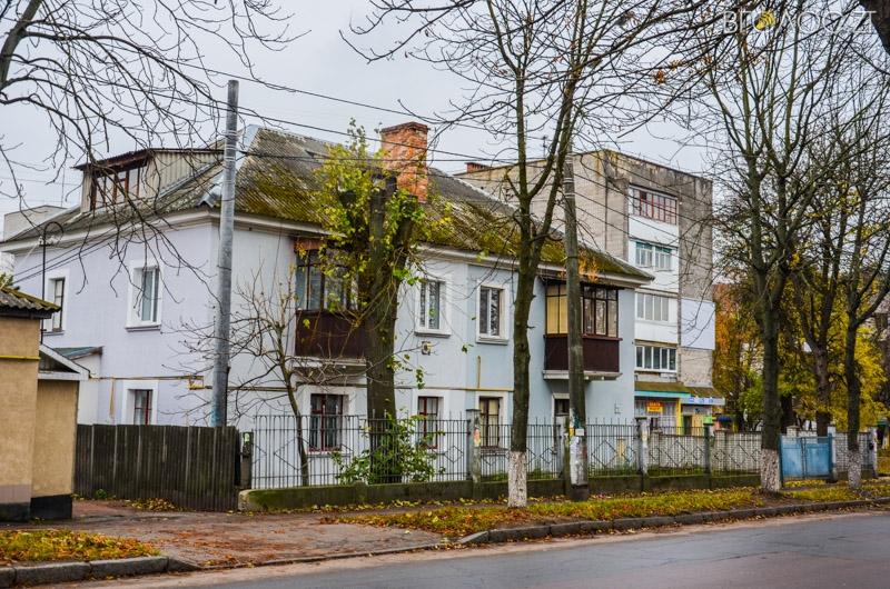 vulytsya-dombrovskogo-23-yz-85